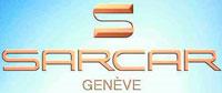 ���� Sarcar