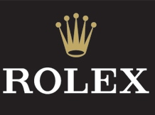 ���� Rolex