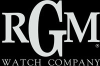 часы RGM