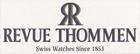 часы Revue Thommen