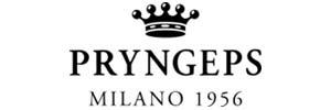 часы Pryngeps