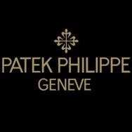 ���� Patek Philippe