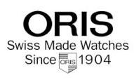 часы Oris