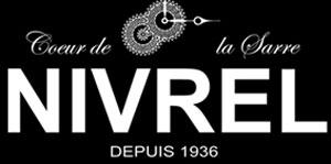 часы Nivrel