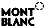 часы Montblanc