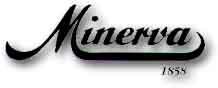 часы Minerva