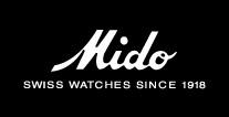 ���� Mido