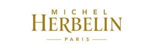 ���� Michel Herbelin