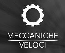 ���� Meccaniche Veloci