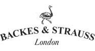 часы Backes & Strauss