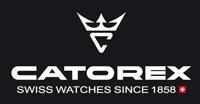 часы Catorex
