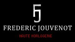 часы Frédéric Jouvenot
