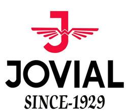 часы Jovial