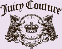 ���� Juicy Couture