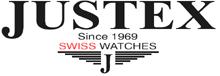 часы Justex