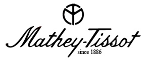 ���� Mathey-Tissot