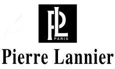 часы Pierre Lannier