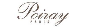 часы Poiray