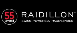 часы Raidillon