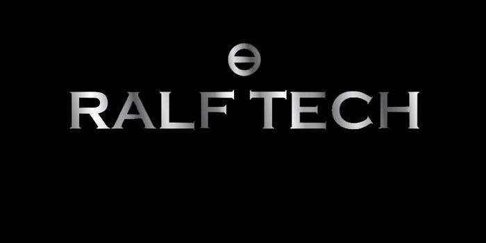 часы Ralf Tech