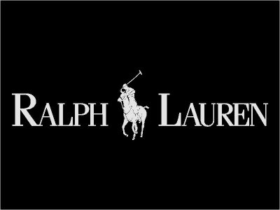 часы Ralph Lauren