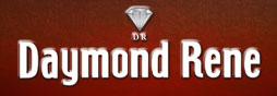 часы Daymond Rene