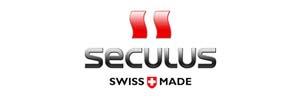 часы Seculus