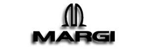 часы Margi