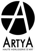 часы Artya