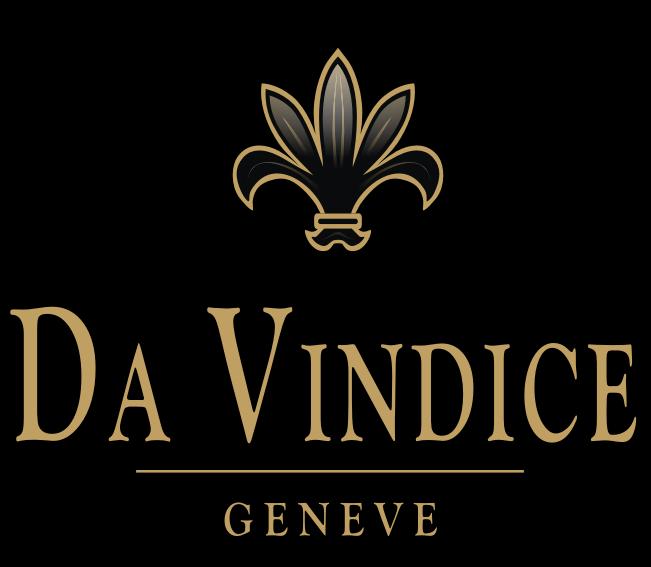 часы Da Vindice