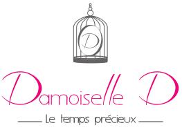 часы Damoiselle D