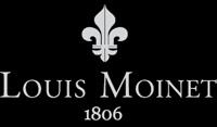 ���� Louis Moinet