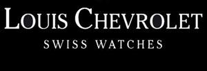 часы Louis Chevrolet