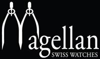 часы Magellan
