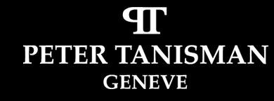 часы Peter Tanisman