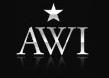 часы AWI