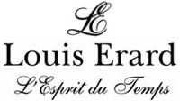 ���� Louis Erard
