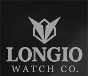 часы Longio