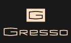 часы Gresso