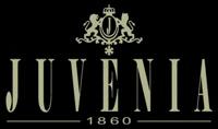 часы Juvenia