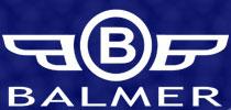 часы Balmer