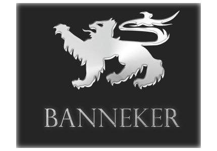 часы Banneker