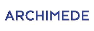 часы Archimede