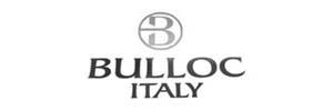 часы Bulloc