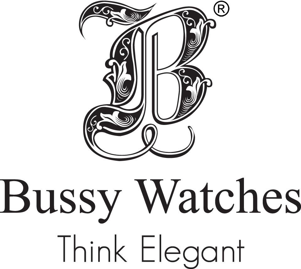 часы Bussy