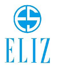 часы Eliz