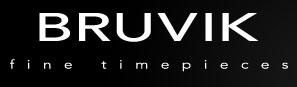 часы Bruvik
