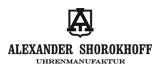 часы Alexander Shorokhoff