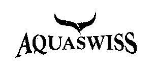 ���� Aquaswiss