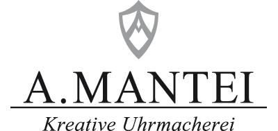 часы A-Mantei